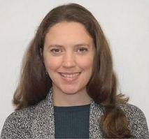 Dr. Lisa Orme