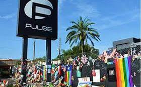Pulse Shooting