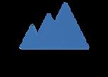 logo_transparent _black text_strategic_i