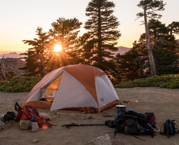 Camping%2520on%2520Cucamonga%2520Peak_ed
