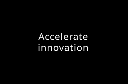 Accelerate innovation tile.png