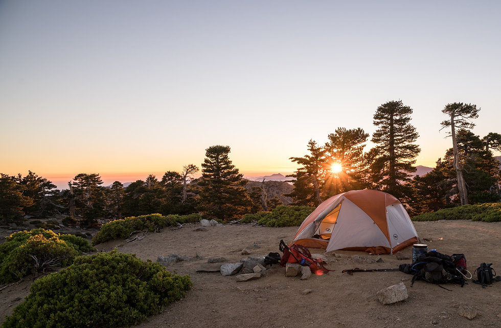 Camping%20on%20Cucamonga%20Peak_edited.j