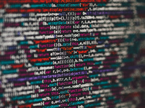 Data Science, Algorithms and Advanced Analytics