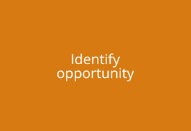 Identify opportunity tile.png