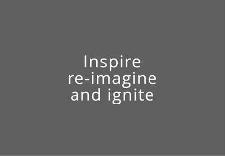 Inspire reimagine and ignite tile.png