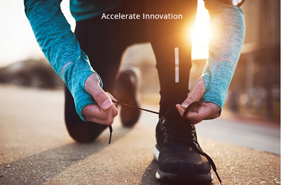 Accelerate innovation photo.png