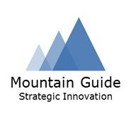 logo _black text_strategic_innovation.pn