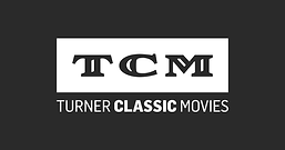 tcm-share-1200x630.png