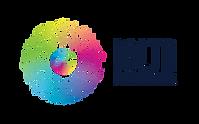 IGLTA_Member_Logo_HRZ_4Color_01_BLUE_FNL