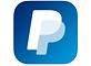 482365-paypal-app.png