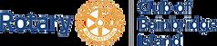 BIRC_logo.png