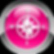 compass_soko.png