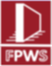 FPWS%252520accreditation_edited_edited_e