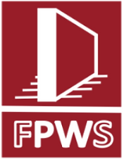 FPWS%252520accreditation_edited_edited_e
