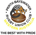 Perth Rugby Union