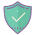 icons8-protect-64.png