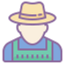 icons8-farmer-64.png