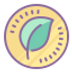 icons8-organic-food-64.png