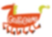 GRAPHICINEMA logo.png