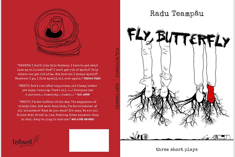 Fly, Butterfly - book cover.jpg