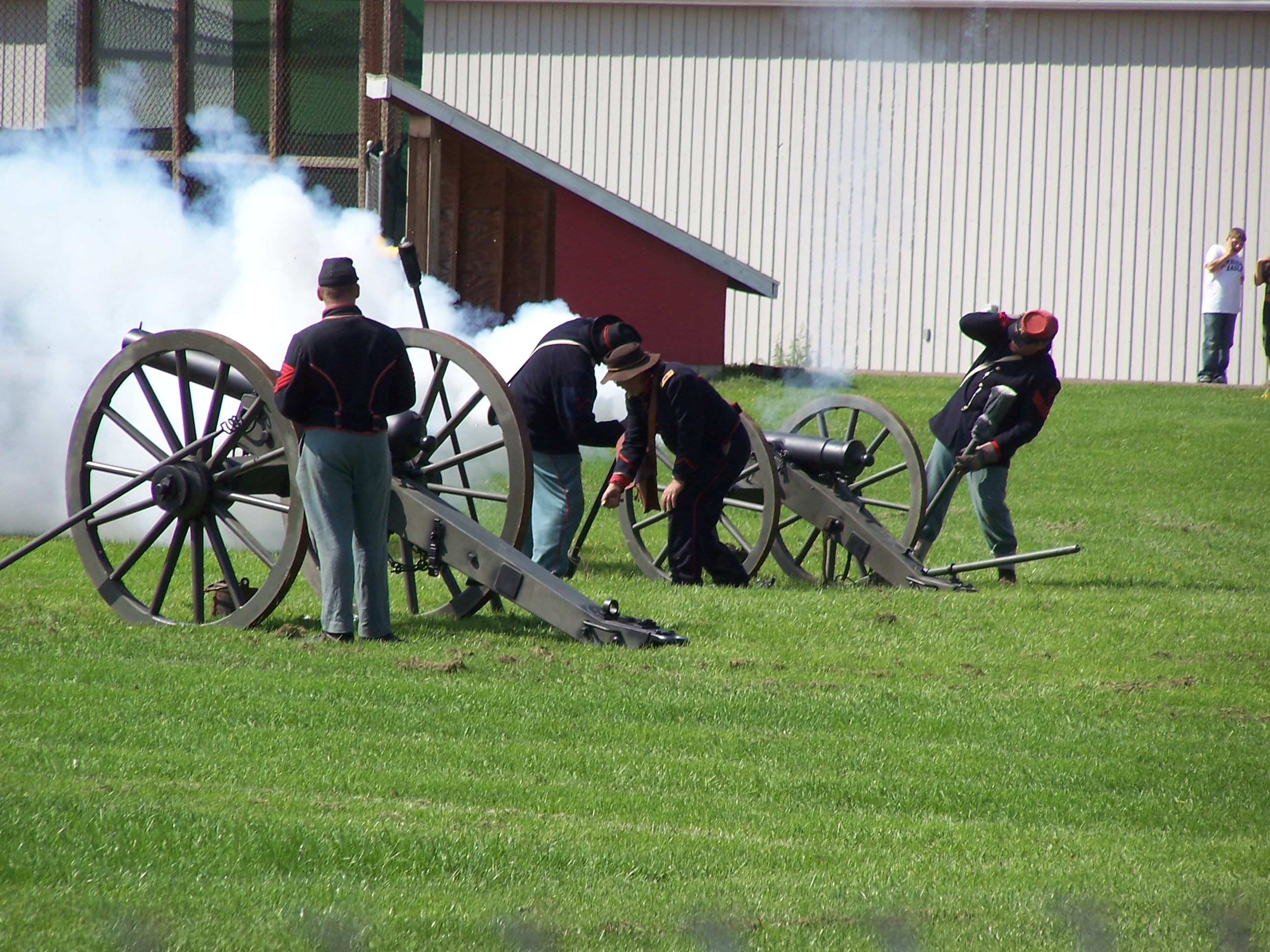 cannon firing2