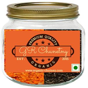 Groundnut & Ramtil Mix(250 Grams)