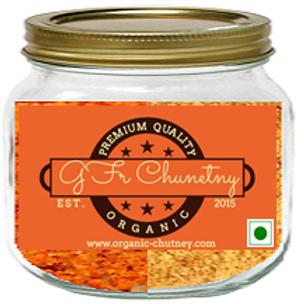 Groundnut & FriedGram Mix(250 Grams)
