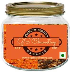 Groundnut & SesameSeed Mix(250 Grams)