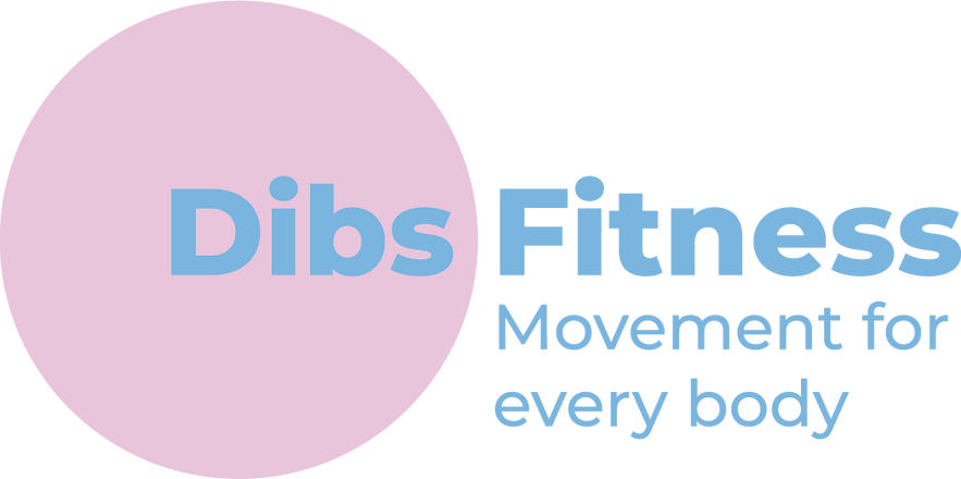 Logo Dibs Fitness.png