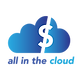 All In The Cloud Logo.png