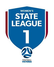 State League 1 logo.jpg