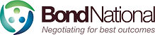 logo - Bond National jpeg.jpg