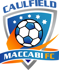 maccabi logo updated.png