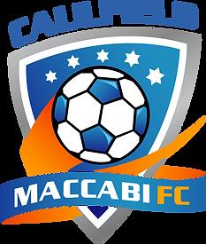 maccabi logo updated.png