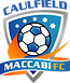 maccabi logo updated small.png