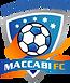 maccabi logo updated small.png