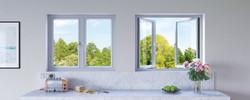 ORG1865_French Window Silver 2 (1).jpg