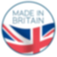 Britain - doors.jpg