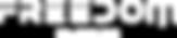 transparent_white_bolder (2).png