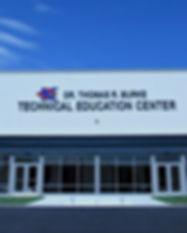 Tech-Center-1024x612.jpg