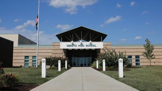 De Soto High School