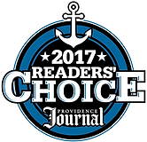 NorthPaws voted 2017 Providence Journal Readers' Choice Award Winner