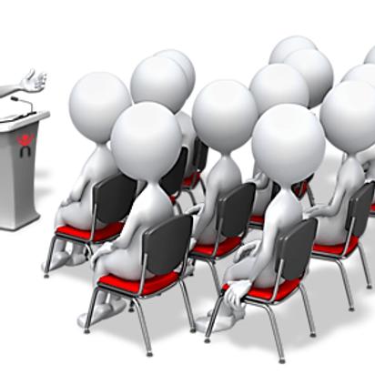 Generalversammlung VLP 2020