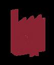 logo-detroit-ok-CMYK-color-fons-transpar