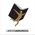 Logo80Mundos-calidad.png