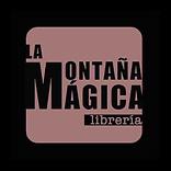 La MONTAÑA.png
