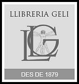 Llibrería_GELI.png