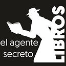 agentesecreto_logo.jpg