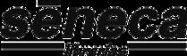 Logo Seneca.png