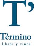 Término_libros_logo.png